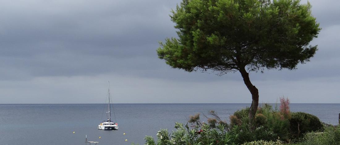 Menorca deals july 2018