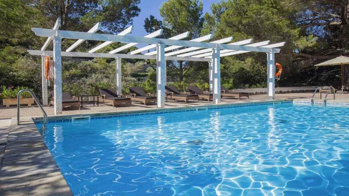 Hotel Continental Valldemossa - Majorca