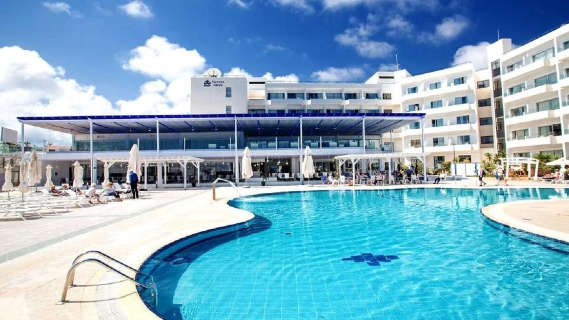 Odessa Beach Hotel - Cyprus