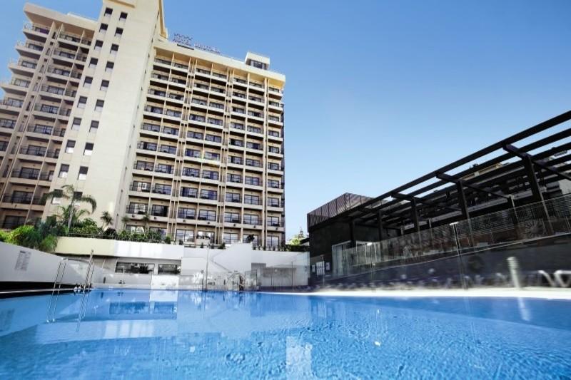 Be Live Experience Orotava - Tenerife