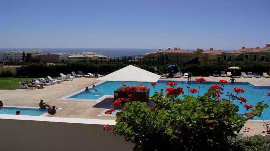 Quinta Das Figueirinhas - Algarve