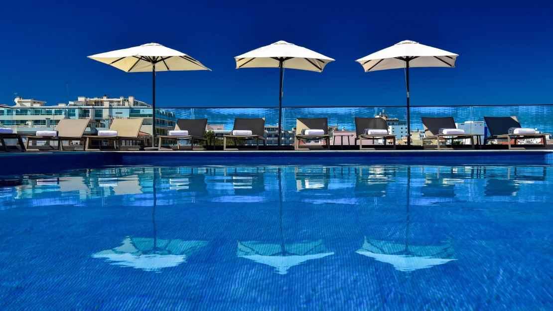 Algarve Gardens - Portugal