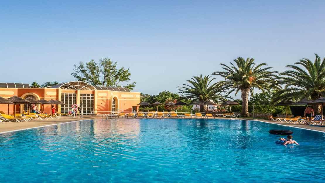 Colina Village - Algarve