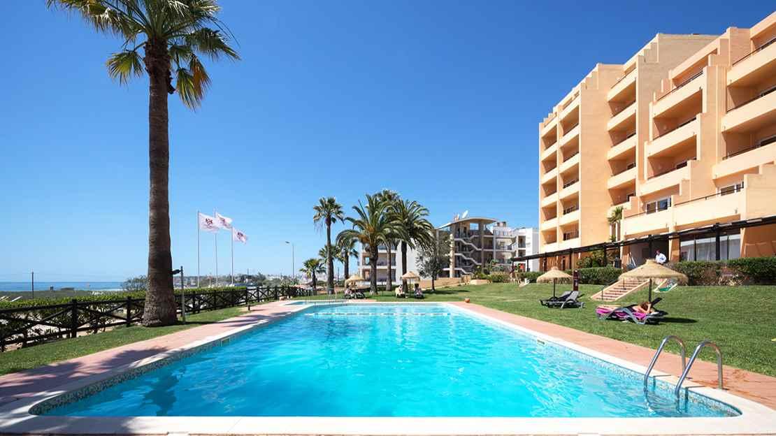 Dom Pedro Lagos - Algarve