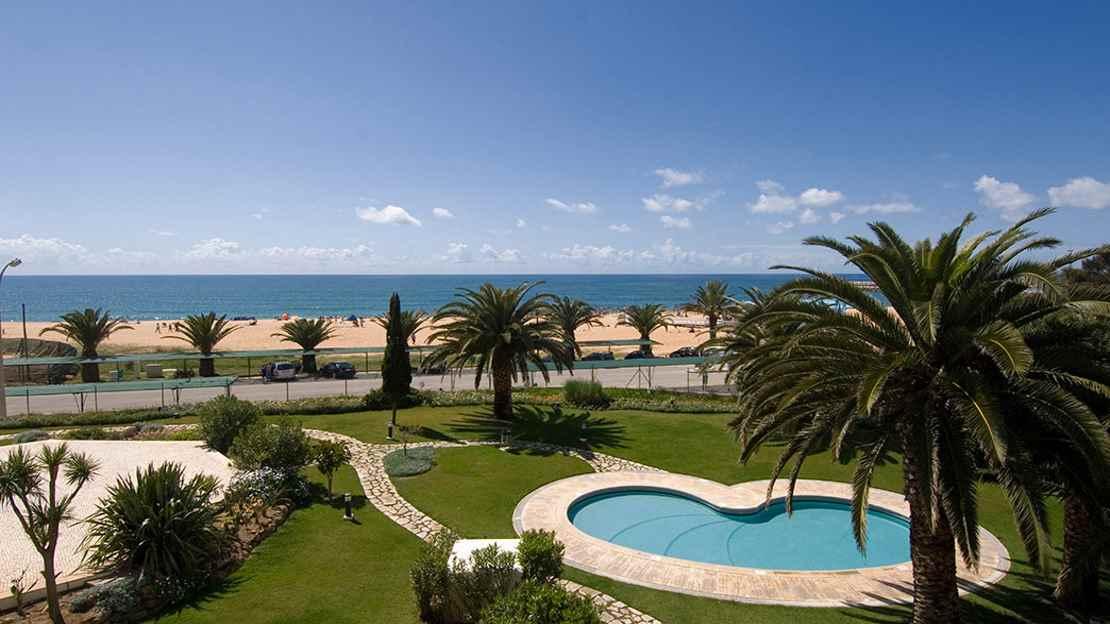 Vila Gale Ampalius - Algarve