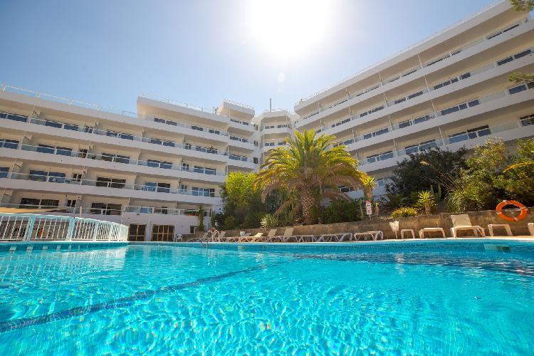 Residence Mallorca Portofino - Majorca