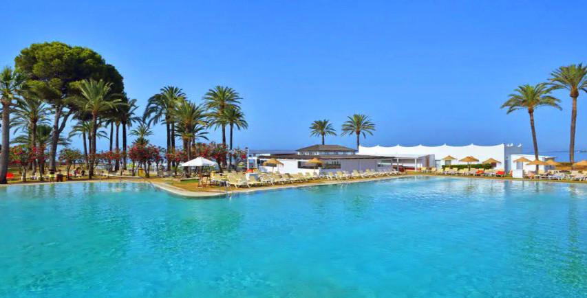 Sol Marbella Estepona Atalaya Park - Costa del Sol
