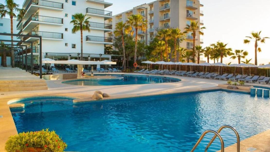 JS Palma Stay - Majorca