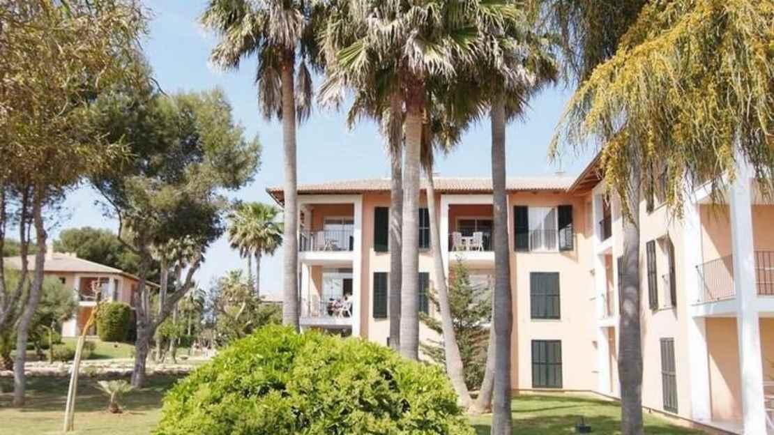 Blau Colonia Sant Jordi Resort & Spa - Majorca