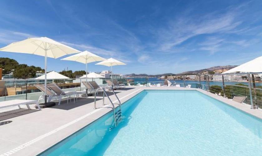 Sky Senses Hotel - Majorca