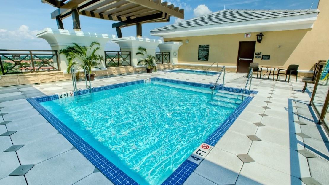 Ramada Plaza by Wyndham Orlando Resort & Suites International Drive - Orlando