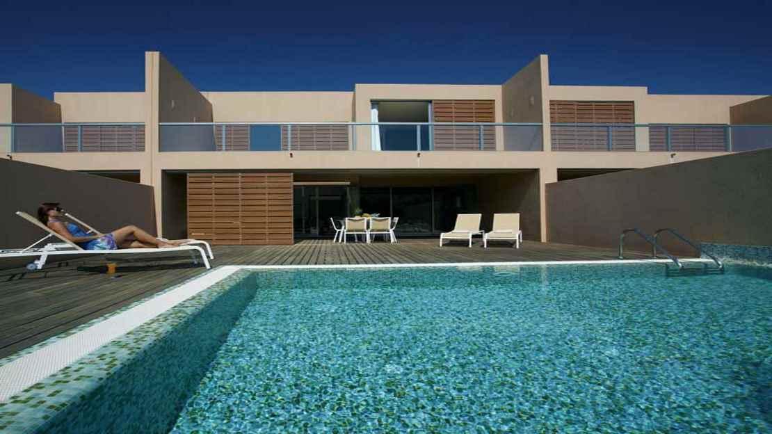 VidaMar Resort Villas Algarve - Portugal
