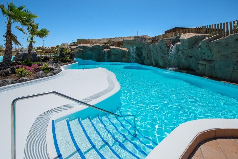Pierre & Vacances Village Club Origo Mare - Fuerteventura