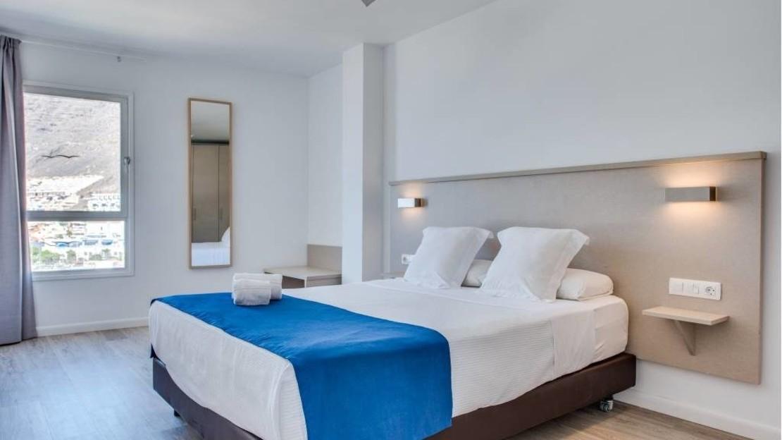 Vigilla Park Apartments, Tenerife, Spain Holidays 2020/2021