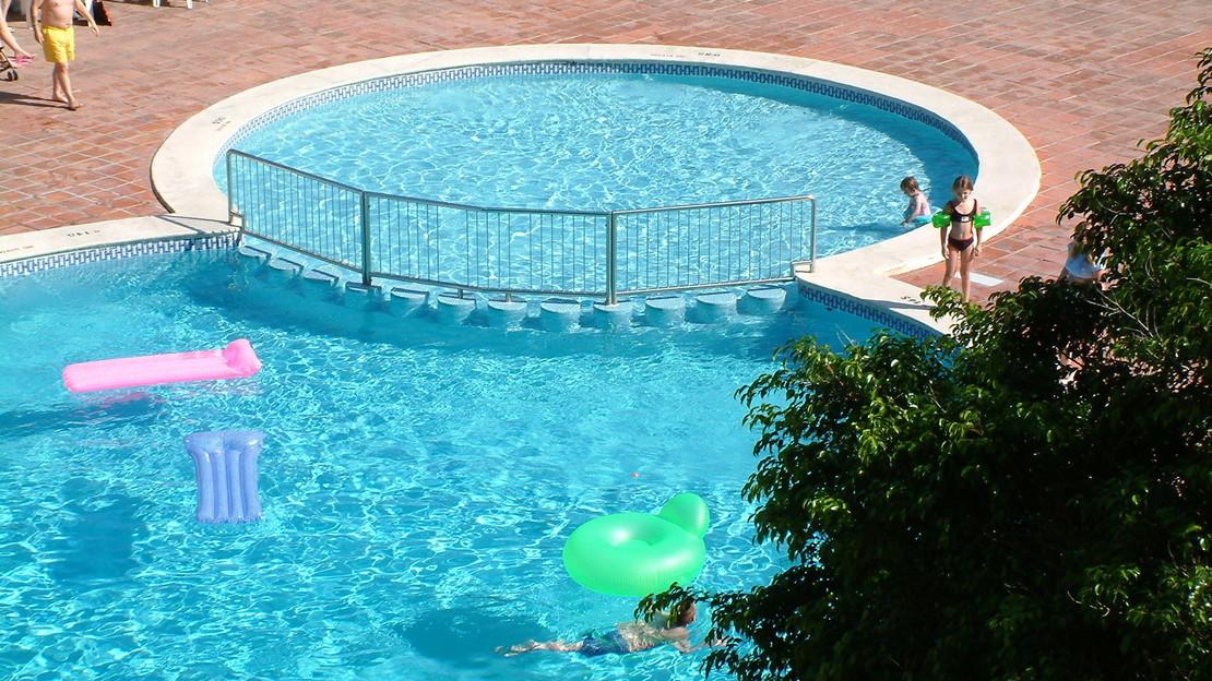 Evamar Apartments - Benidorm