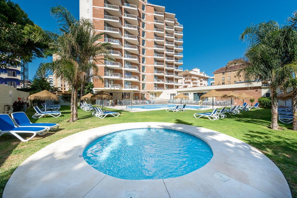 Mainare Playa - Costa Del Sol