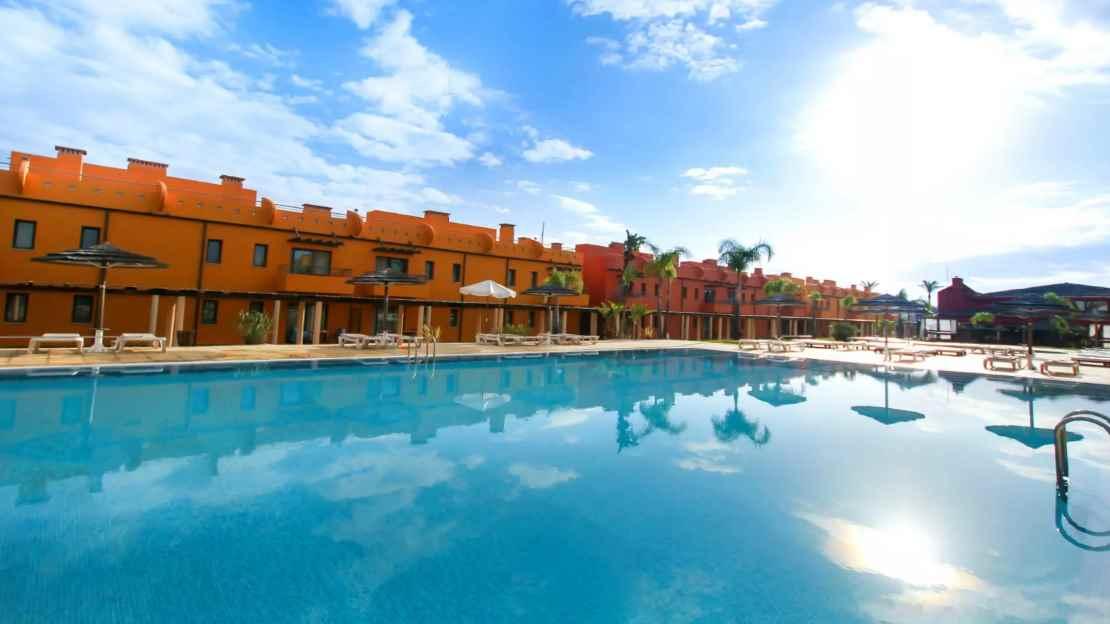 Tivoli Marina Portimao Algarve Resort - Algarve