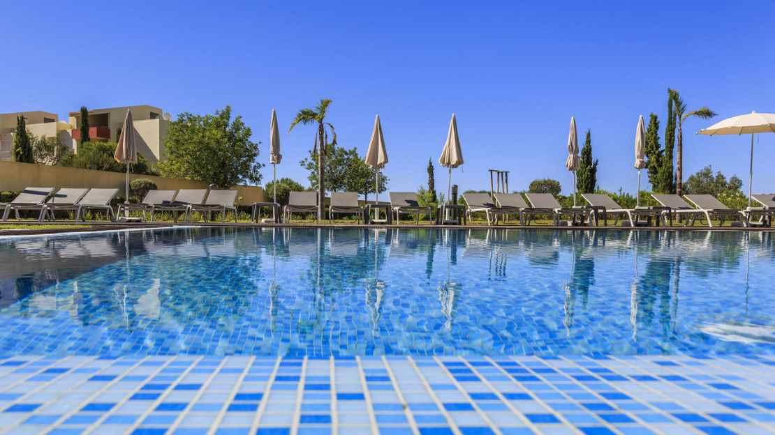 Laguna Resort Vilamoura - Algarve