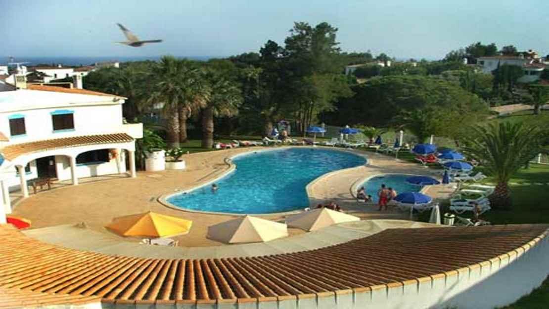 Turiquintas - Algarve