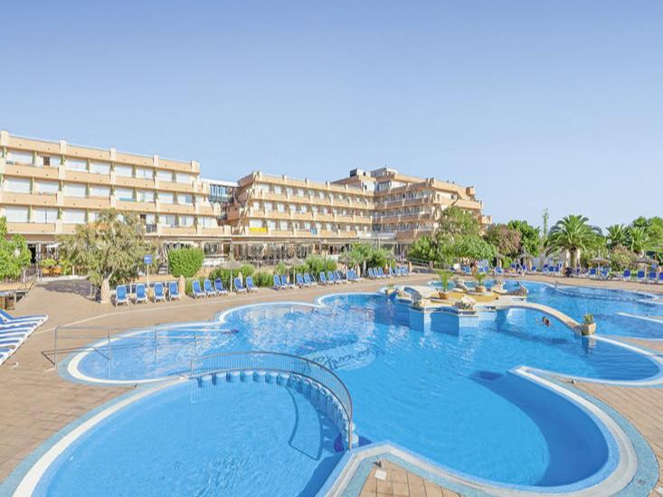 allsun Hotel Mariant Park - Majorca