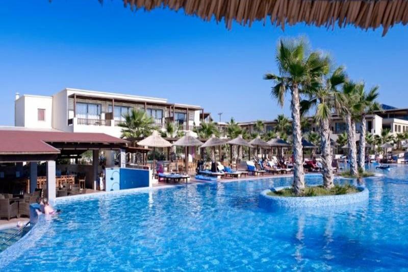 Stella Palace Resort & Spa - Crete
