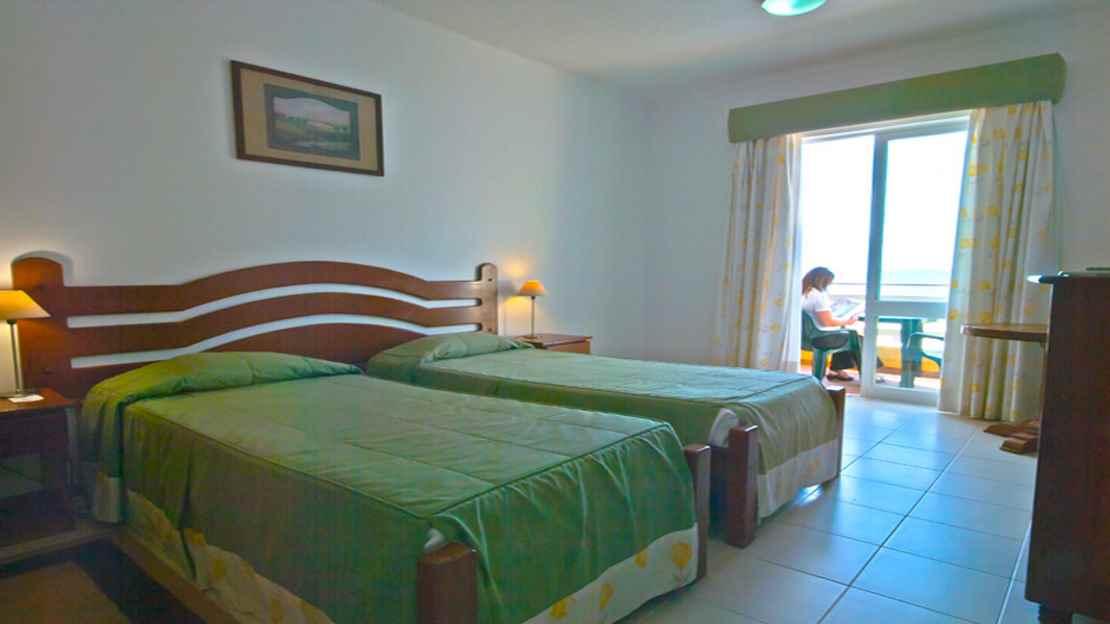 Hotel Santa Catarina - Algarve
