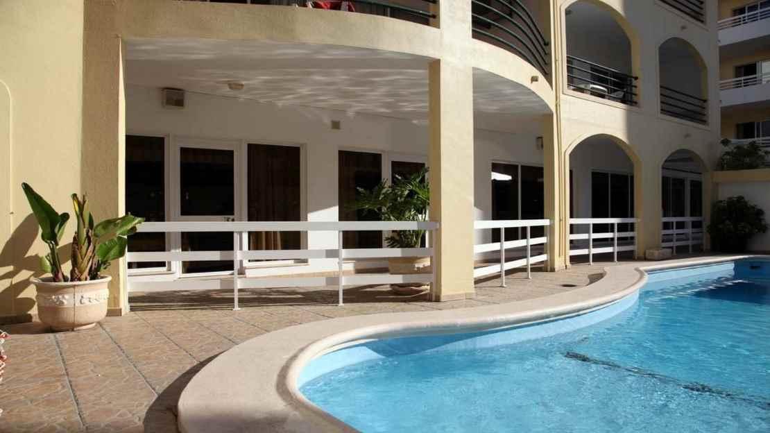 Calema - Algarve