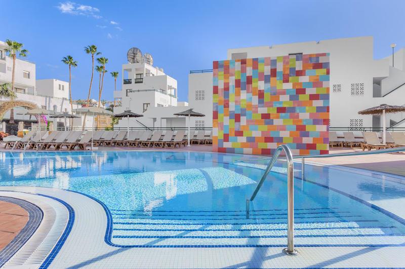 Sunset Bay Club by Diamond Resorts - Tenerife