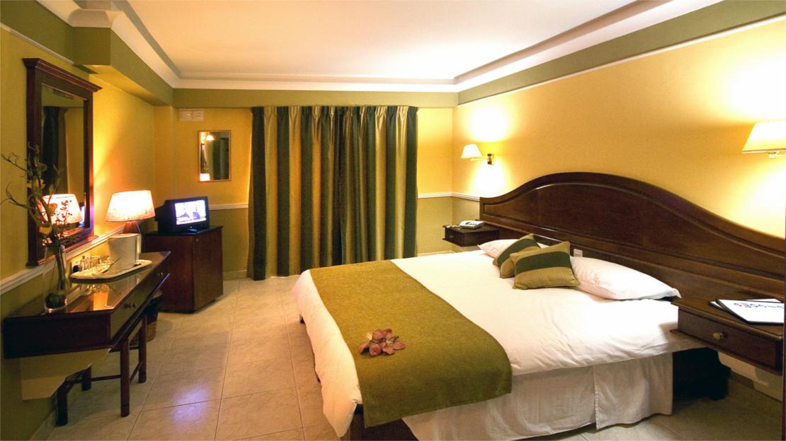 Room at Soreda Hotel - Malta