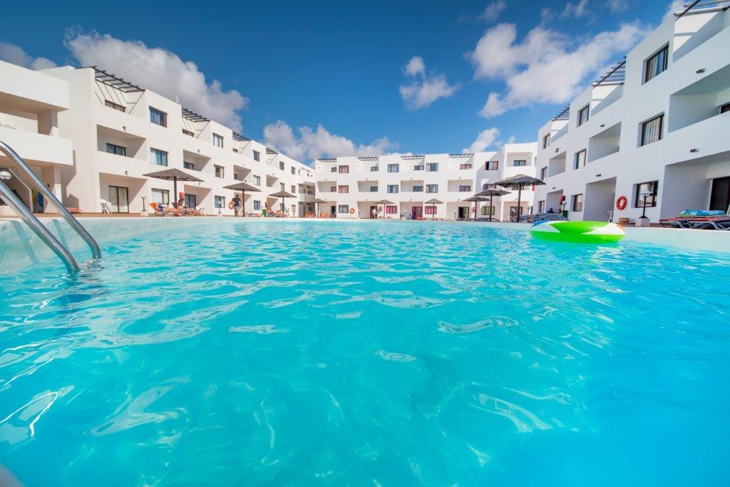 Lanzarote Paradise - Costa Teguise