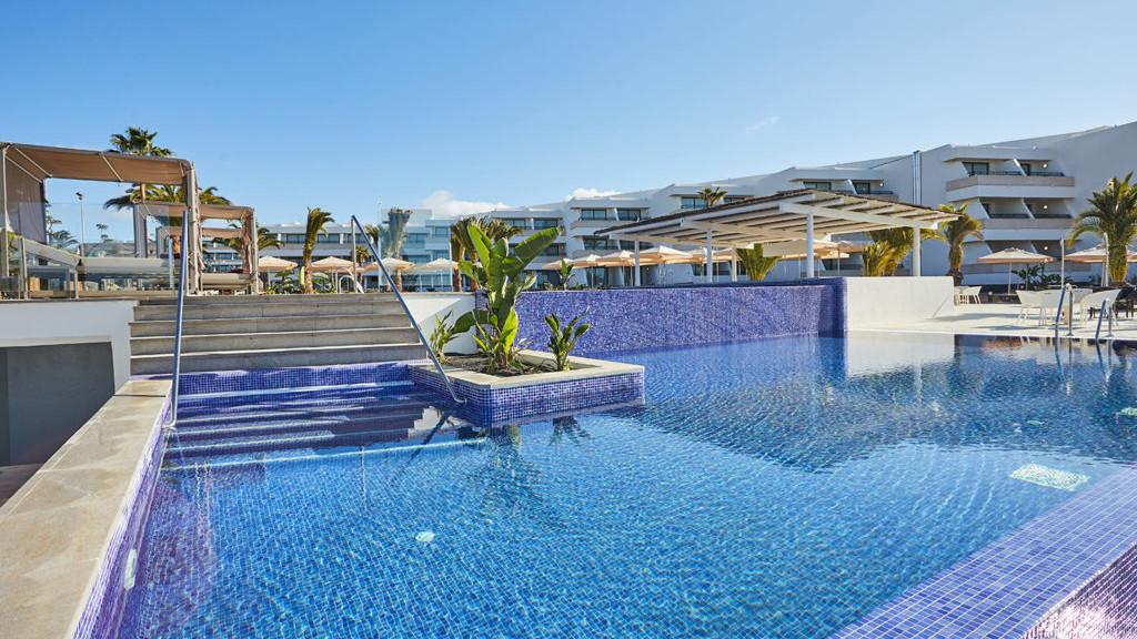 Dreams Lanzarote Playa Dorada Resort & Spa - Lanzarote