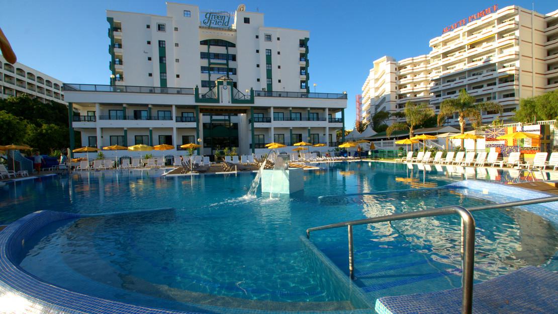 All Inclusive Hotels Gran Canaria Playa Del Ingles