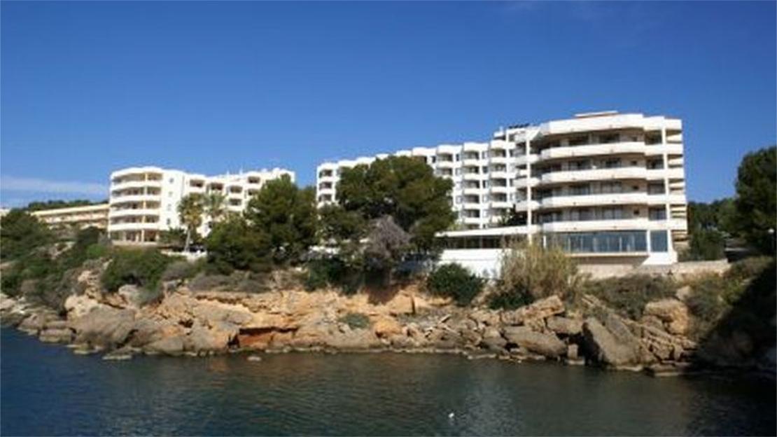 Trh Jardin Del Mar In Santa Ponsa Majorca Holidays 2019 2020