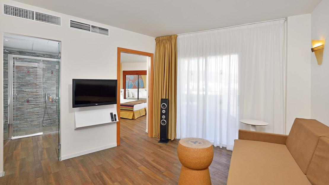 Xtra Katmandu Room