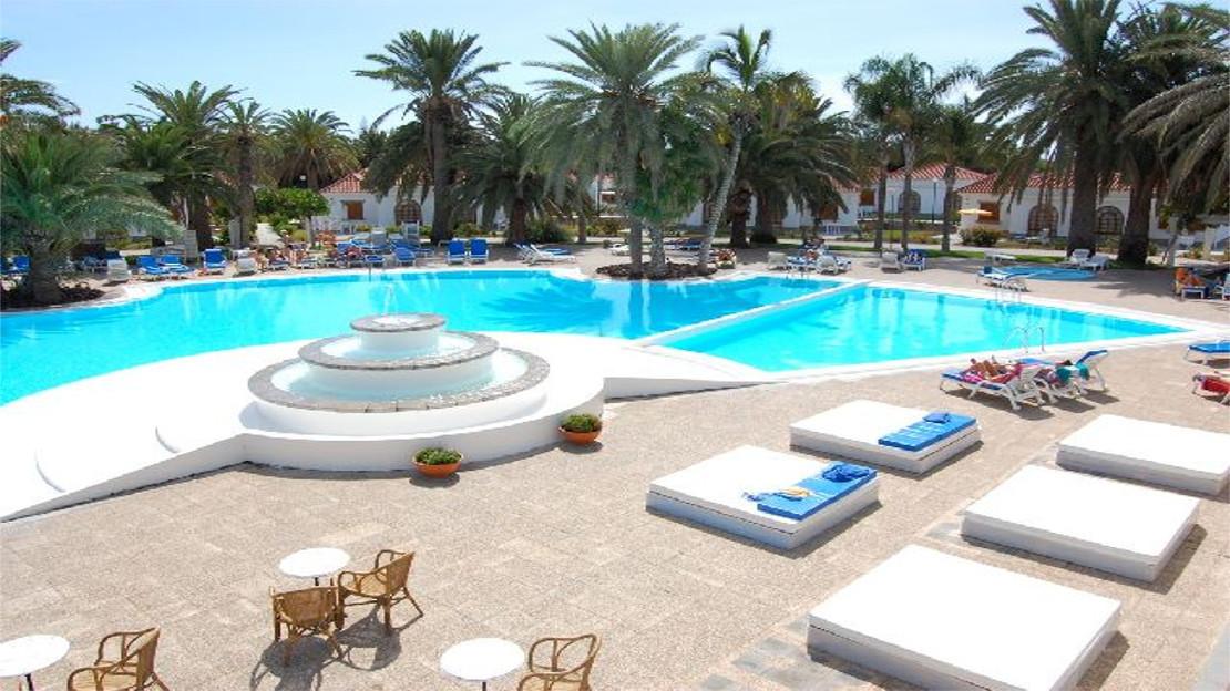 suite hotel jardin dorado gran canaria holidays 2017 18