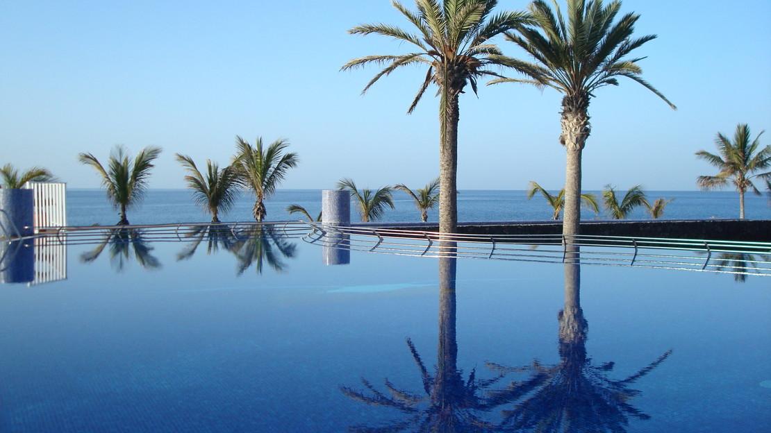 VIK Hotel San Antonio -  Lanzarote