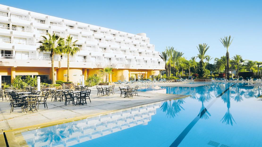 Labranda Amadil Beach Hotel
