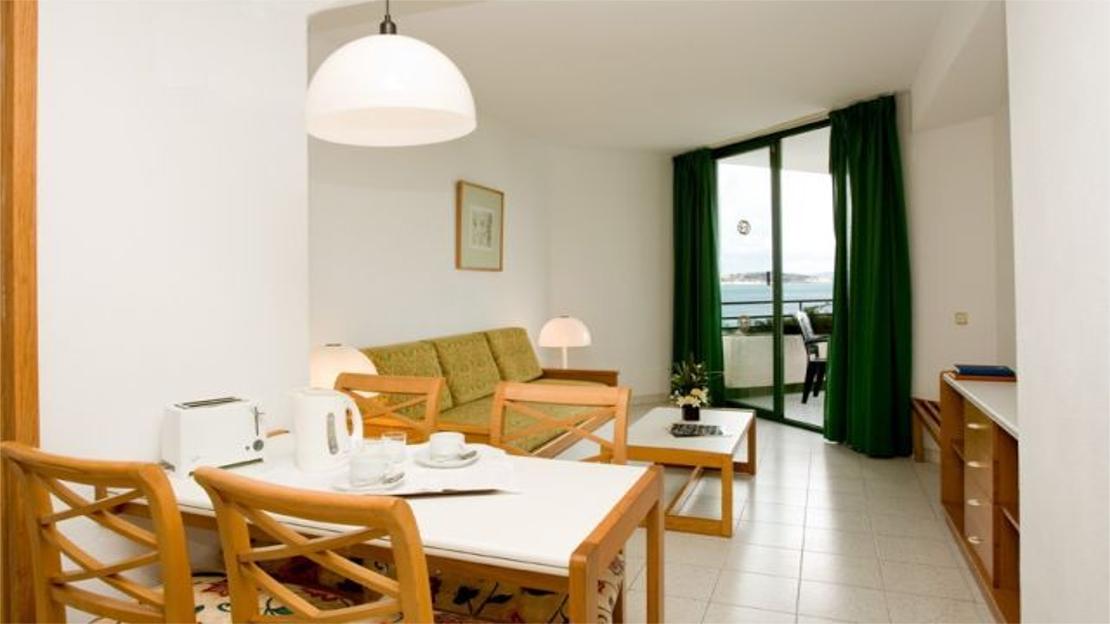 Globales Nova Apartments, Majorca Holidays 2019/2020