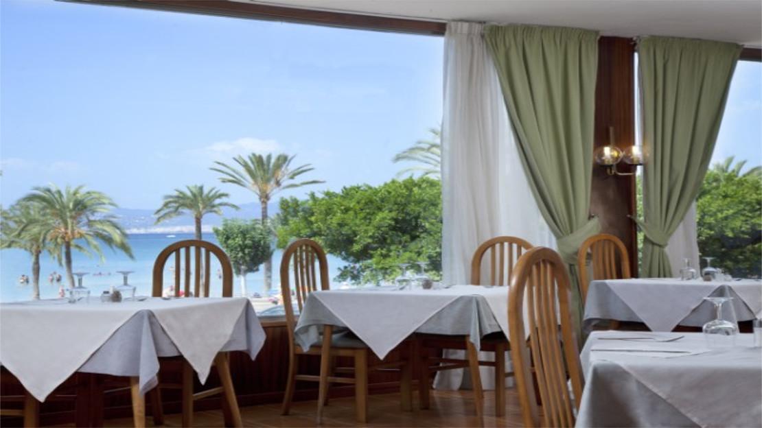 El Arenal Hotel Whala Beach