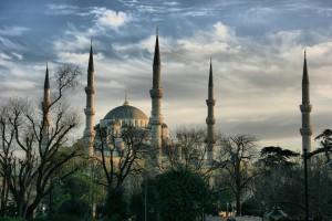 Photo by v. fatih GÜNES