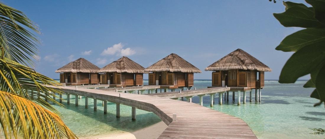 cheap maldives holidays gems