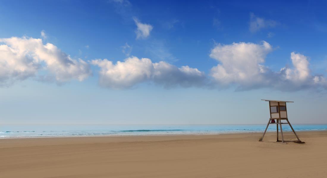 maspalomas playa del ingles